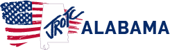 Alabama JROTC Logo